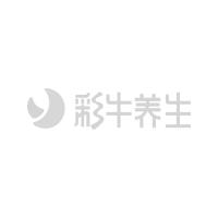 【日本豆腐蒸虾仁】